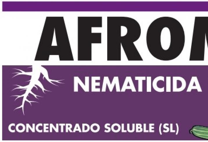 Afromyl