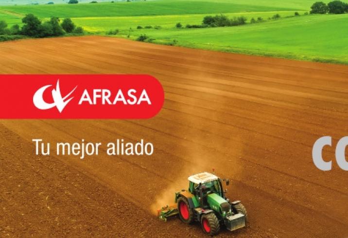 COMUNICADO AFRASA