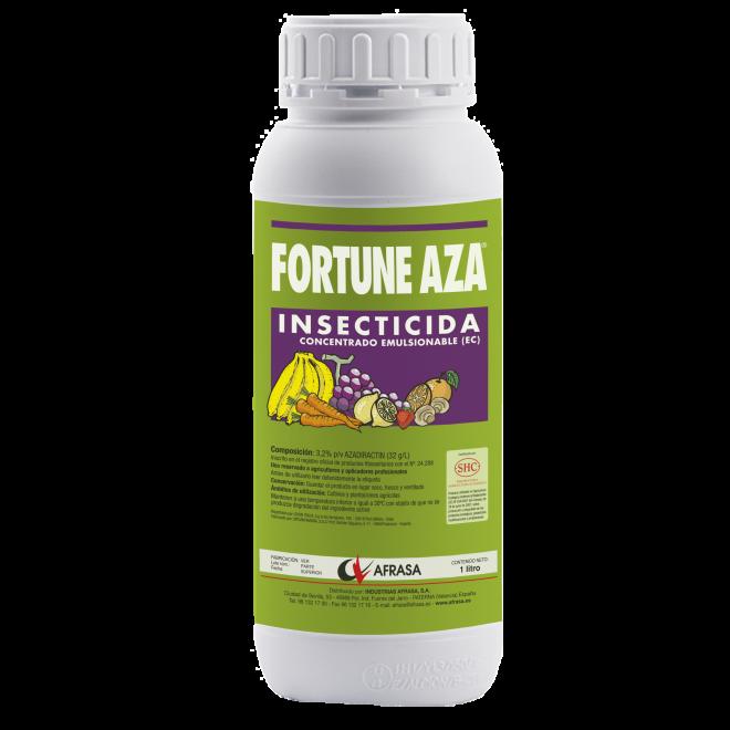 FORTUNE AZA A26