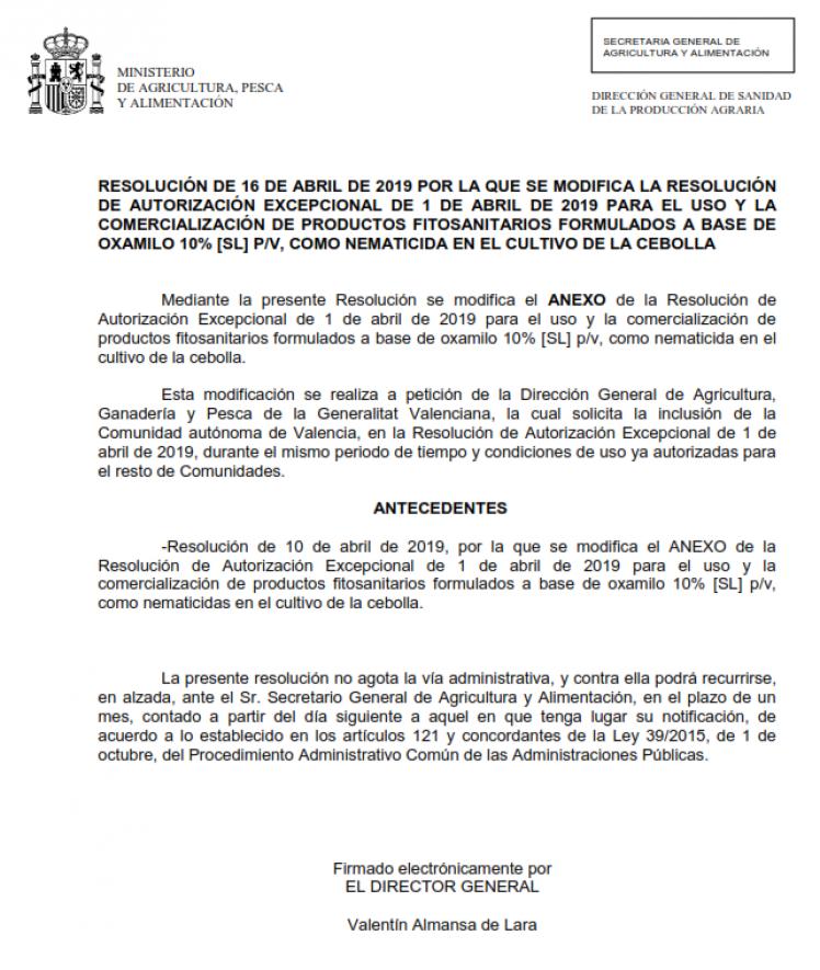 Resolución pág. 1