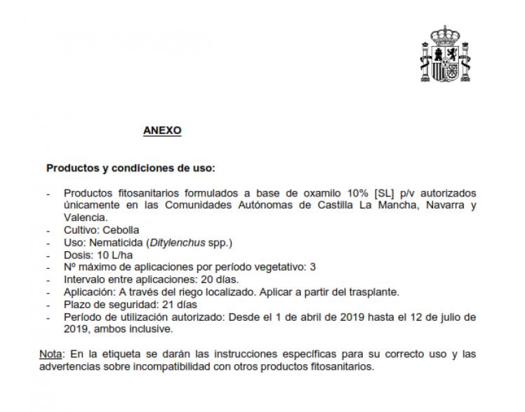 Resolución pág. 2
