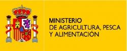 PUBLICACIÓN GUÍA DE MEZCLAS EN CAMPO DE PRODUCTOS FITOSANITARIOS Y GUÍA DE HIGIENE DE LA PRODUCCIÓN AGRARIA