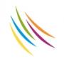 AFRASA es miembro de AEPLA, Asociación Empresarial para la Protección de las Plantas
