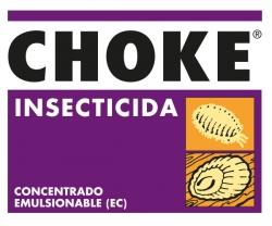 PRORROGA DE AUTORIZACIÓN DEL PRODUCTO CHOKE
