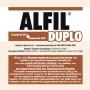 ALFIL DUPLO WP