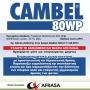 CAMBEL 80 WP