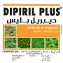 DIPIRIL PLUS