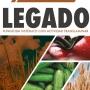 LEGADO: nuevo fungicida sistémico traslaminar