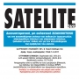 SATELITE 36 SL