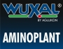 WUXAL Aminoplant