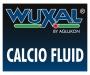 WUXAL Calcio Fluid