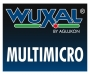 WUXAL Multimicro