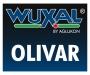 WUXAL Olivar