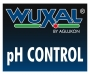 WUXAL pH Control