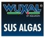 WUXAL SUS Algas