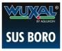 WUXAL SUS Boro
