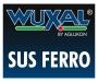WUXAL SUS Ferro