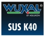 WUXAL SUS K40