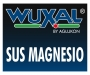 WUXAL SUS Magnesio