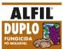 ALFIL DUPLO