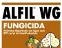 ALFIL WG