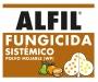 ALFIL