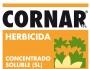 CORNAR 50