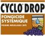 CYCLO DROP