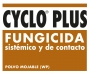 CYCLO PLUS