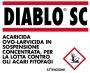 DIABLO SC