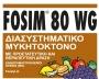 FOSIM 80 WG