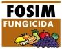 FOSIM