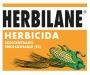 HERBILANE