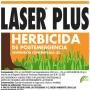 Nuevos usos para Laser Plus