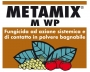 METAMIX M WP
