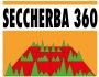 SECCHERBA 360