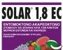 SOLAR 1.8 EC