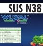 WUXAL SUS N38