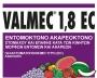 VALMEC 1.8 EC