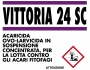 VITTORIA 24 SC
