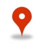 Localice nuestra sede en Valencia y contacte fácilmente con nosotros.