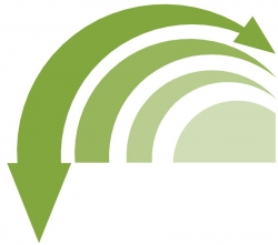 SIGFITO modifica sus tarifas para el 2015