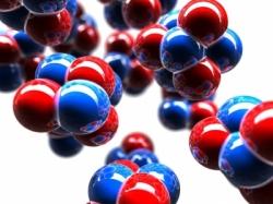 Nueva revisión Listado Sustancias Activas Incluidas y Excluidas